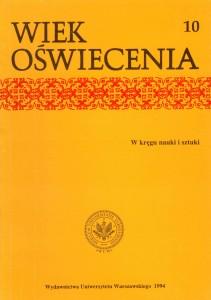 10 (1994)