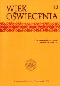 13 (1998)