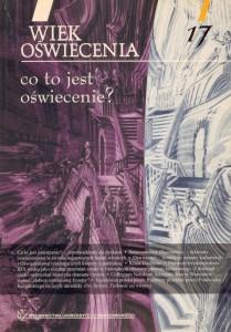 17 (2002)