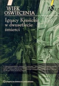 18 (2002)
