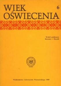 1989 nr 6