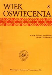 8 (1992)