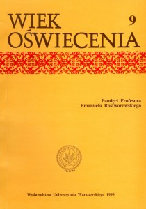 9 (1993)